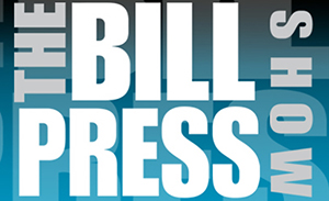 Bill_Press_Logo