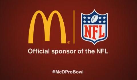 McDonalds_Pro_Bowl