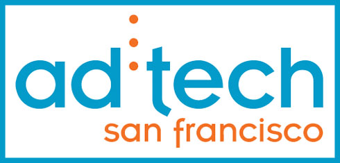 adtech_border
