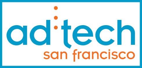 adtech_border
